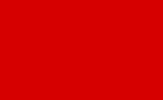 külföldön élő társkereső oldalak moszkva